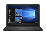 Dell Inspiron 15 3576-9HRPY