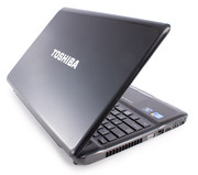 Toshiba Satellite A665-3DV