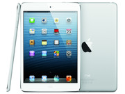 Getest: Apple iPad mini tablet