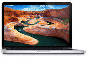 Apple MacBook Pro Retina 13 inch 2012-10