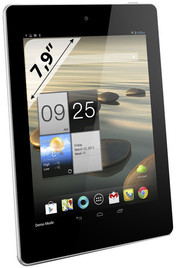Acer Iconia W4-821