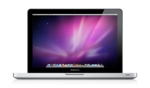 Apple MacBook Pro 13 inch 2010-04