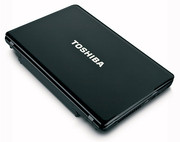 Toshiba Satellite A665-3DV5