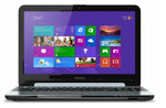 Toshiba Satellite S955-S5376