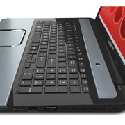 Toshiba Satellite S875-S7356