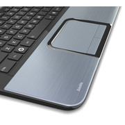 Toshiba Satellite S875-S7376