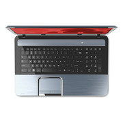 Toshiba Satellite S875-S7242