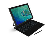Acer Switch 7 BE SW713-51GNP