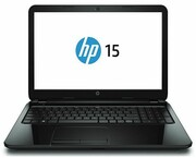 HP 15-db0025ns