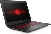 HP Omen 15-ax208ns