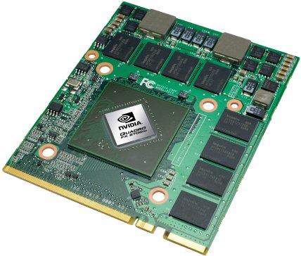Nvidia Quadro Fx 3600m Driver Download