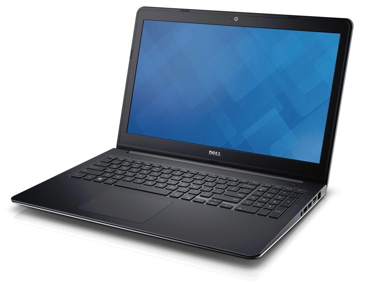 Laptop Dell Inspiron 15