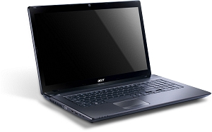 ACER TRAVELMATE 7750 WINDOWS 8 DRIVERS DOWNLOAD