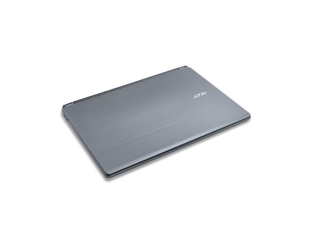 Acer Aspire V5 473G 54204G50aii