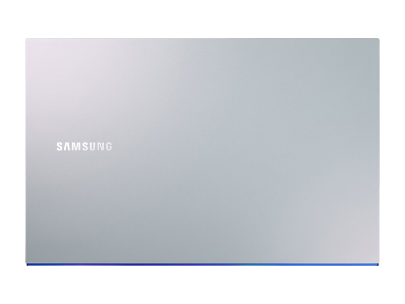 Samsung Galaxy Book Ion 15 NP950XCJ-K01DE