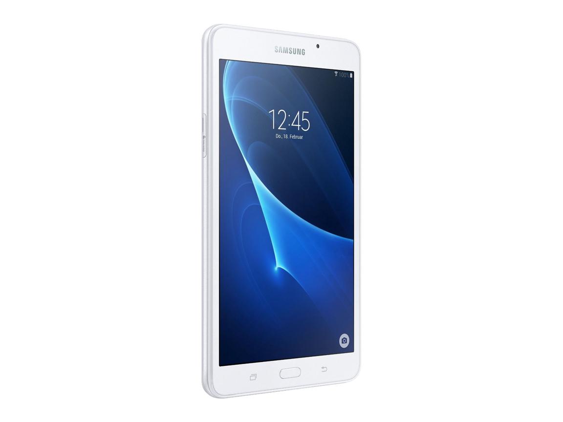 Samsung A Serie