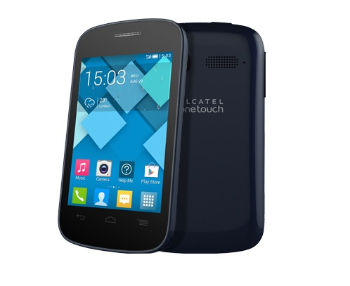 will episode alcatel one touch pop 3 5 patients who