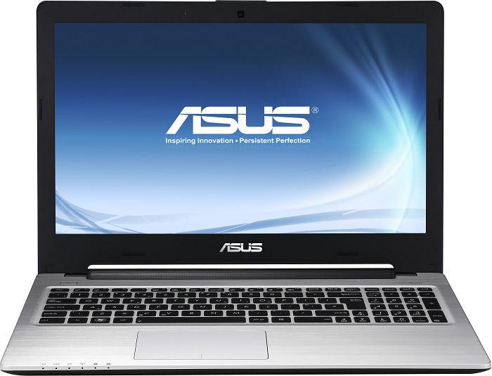 Tout le choix Darty en PC portable de marque Asus Darty