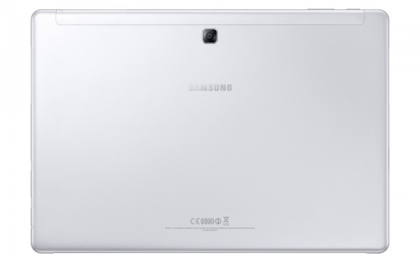 Samsung Galaxy Book Flex 13.3-930QCG-K01SE