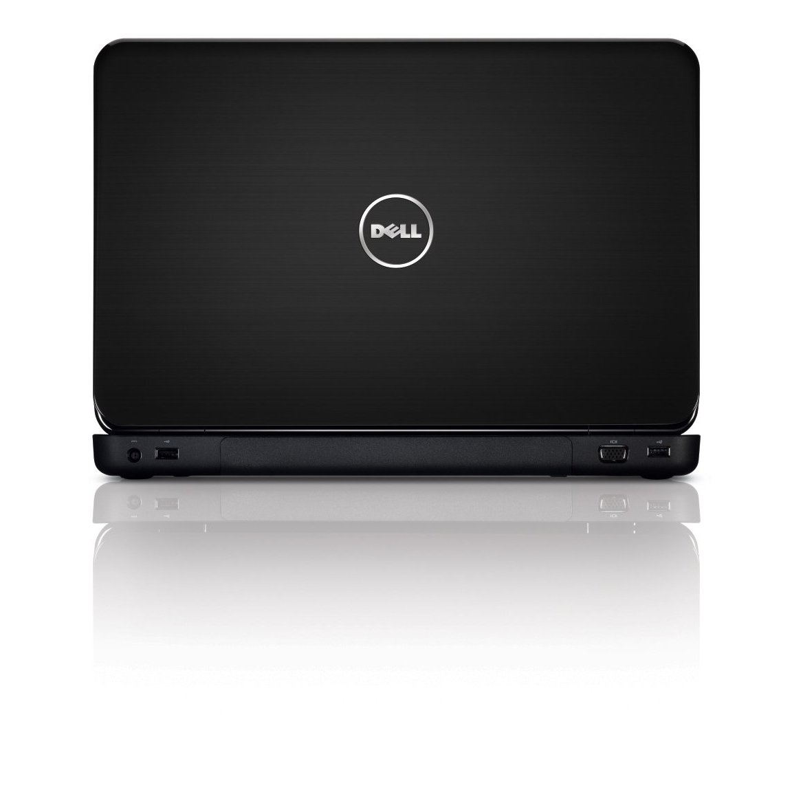 dell inspiron 15r n5050   notebookcheck nl