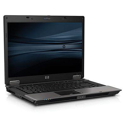 HP Compaq 6730b Gemiddelde Score: 76.1% - goed