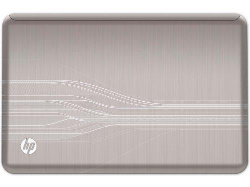 Driver Hewlett-Packard Hp Pavilion G4 Notebook