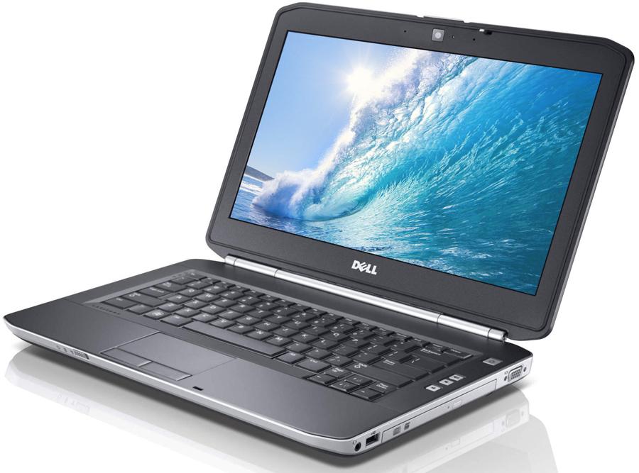 Dell Latitude E5420 serie - Notebookcheck.nl: www.notebookcheck.nl/Dell-Latitude-E5420-serie.71105.0.html