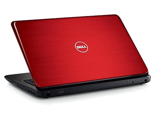 אולטרה מידי Dell Inspiron 17R (N7110) - Notebookcheck.nl TZ-17