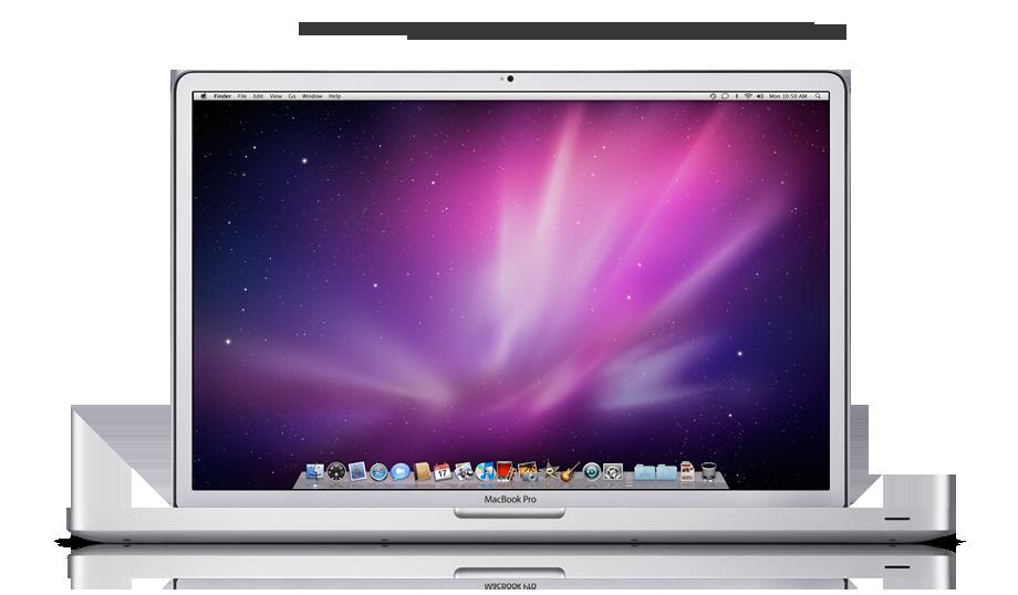 apple macbook pro 17 inch 2010 04. Black Bedroom Furniture Sets. Home Design Ideas